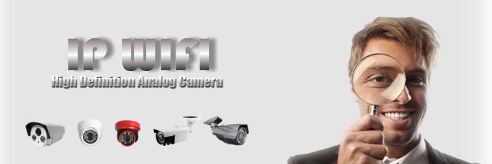 Hơn 6 năm kinh nghiệm trong lĩnh vực camera